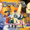 Belonave Supernova Vol. 1